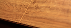 Hard Wearing & Durable Laminate Flooring